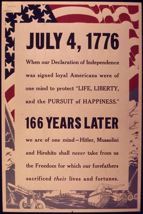 Life, Liberty and the pursuit of Happiness - Wikipedia
