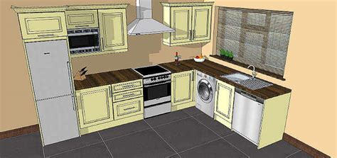 how to design a kitchen layout local discounts for award bedrooms kitchens kitchen prices