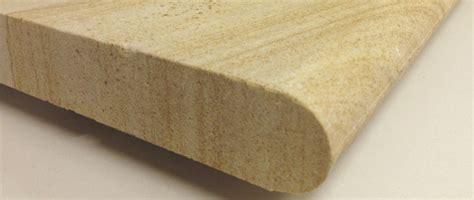 marmor fensterbank einbauen sandstein fensterb 228 nke attraktive sandstein fensterb 228 nke
