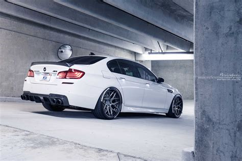 tires for bmw alpine white bmw m5 with tire stickers