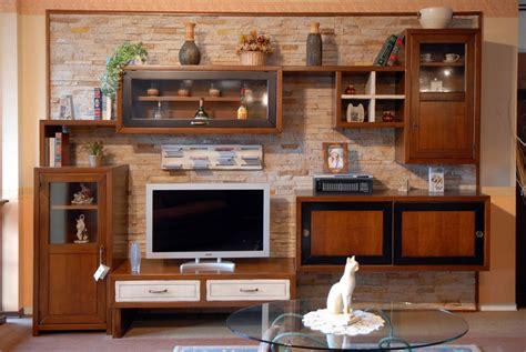 mobili da soggiorno usati mobili da soggiorno usati roma design casa creativa e
