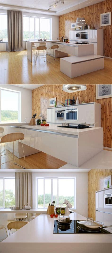unique kitchen counter tops 25 unique kitchen countertops