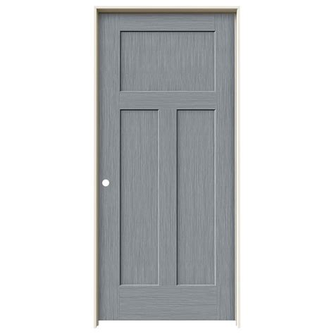 jeld wen interior doors jeld wen molded interior doors www indiepedia org
