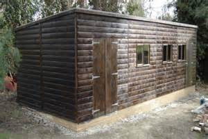 how to build a garden shed uk total wow