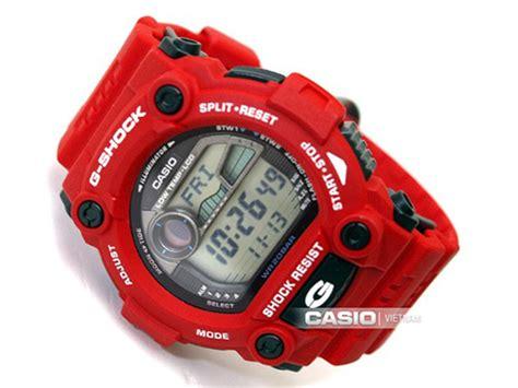 G Shock G 7900a 4dr ä á ng há casio g 7900a 4dr