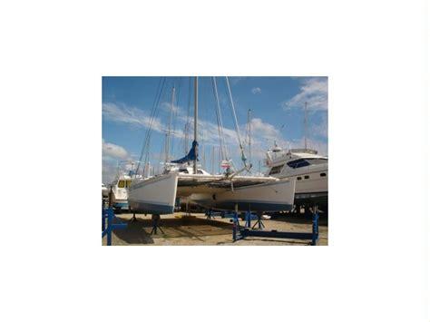catamaran outremer 45 a vendre outremer catamarans outremer 45 photo 1 de 1 catamaran