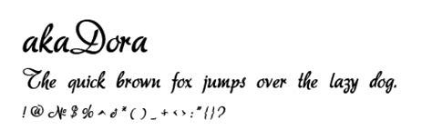design huruf latin kumpulan 59 font tulisan tangan handwriting huruf