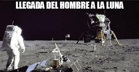 imagenes hechos historicos de colombia memedeportes hechos hist 243 ricos que han marcado la