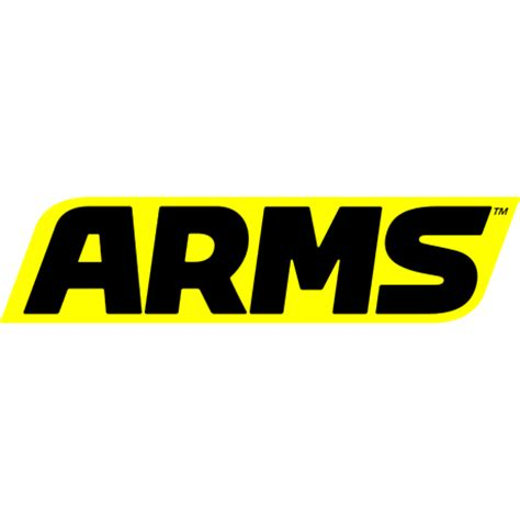 Paling Murah Nintendo Switch Arms Language arms fan pack nintendo official uk store