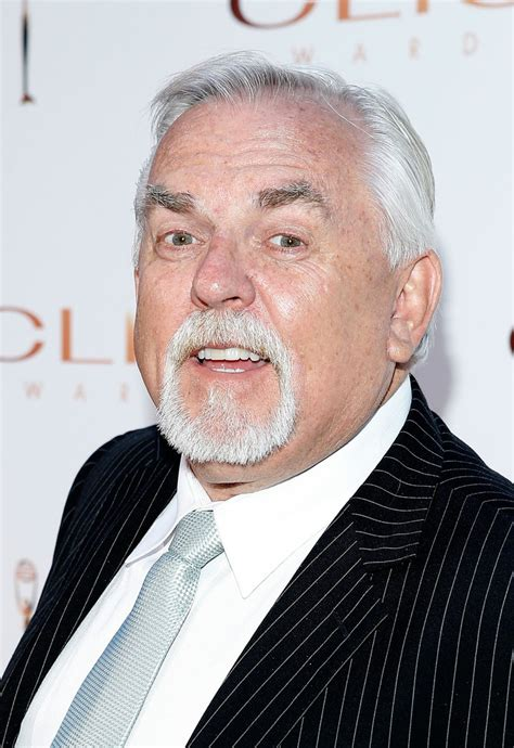 miguel photos photos arrivals at the clio awards in nyc john ratzenberger in arrivals at the clio awards in nyc