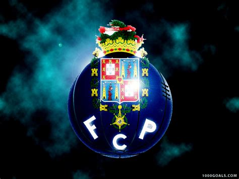 porto football club porto football soccer club wallpapers 1000 goals