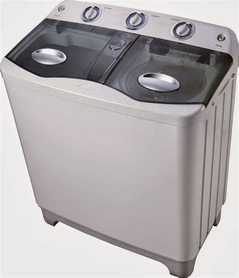 Motor Spin Mesin Cuci Satu Tabung cara merawat mesin cuci 2 tabung raja service