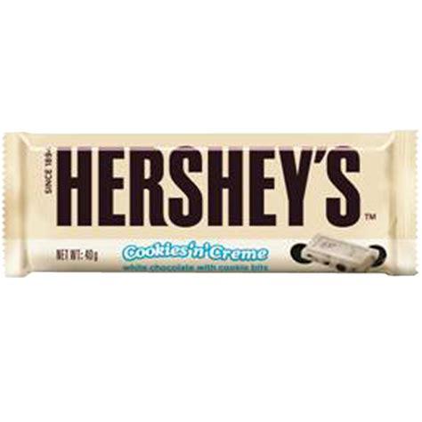 Cocolate Milk Bar 45 Gr hershey s milk chocolate bar with almonds 40 gr sukanda djaya