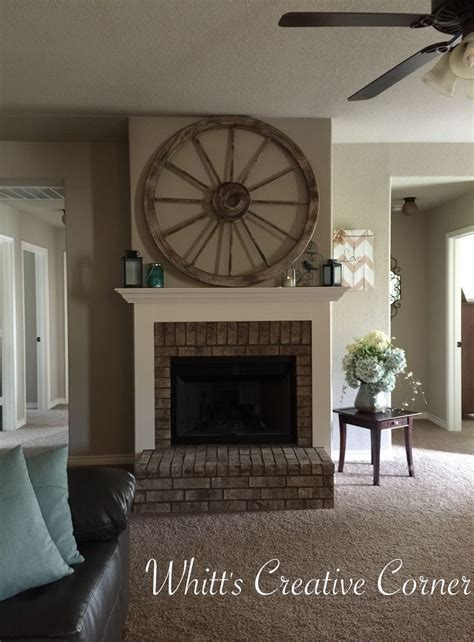 wagon wheel home decor 25 best ideas about wagon wheels on pinterest wagon