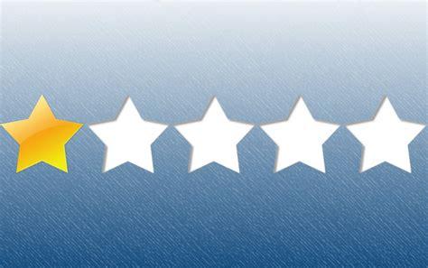 wallpaper bintang 1 star rating wallpapers 1 star rating stock photos