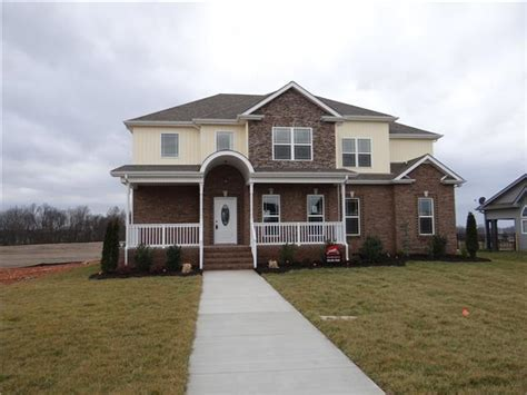 houses for sale in clarksville tn clarksville tn foreclosed homes for sale foreclosures homes com