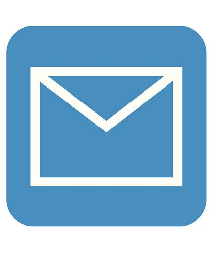email icon there s a new personality type you should know about