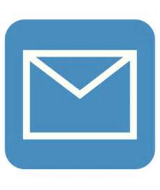 email icon there s a new personality type you should about real simple
