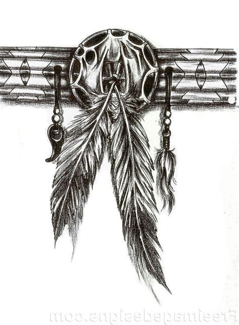 native american tribal tattoo collection of 25 american tribal designs