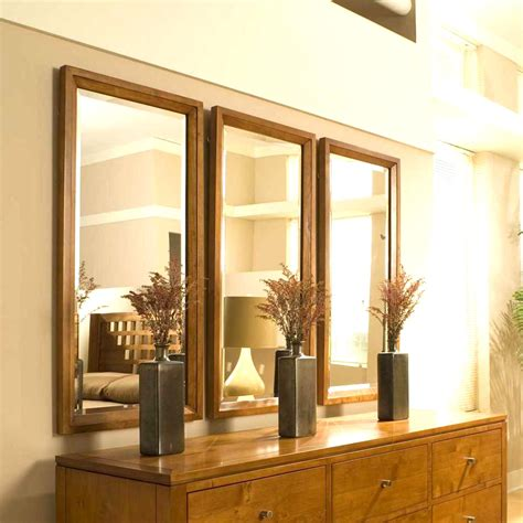 wall mirrors living room new 28 large decorative mirrors for living room