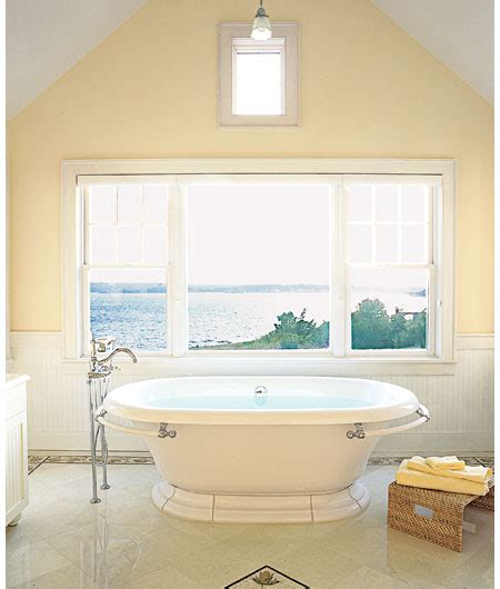 this old house bathrooms a room with a view editors picks our favorite