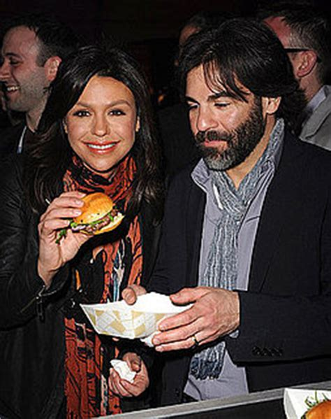 Rachael Ray Contests And Sweepstakes - rachael ray s best burger chef in america contest popsugar food