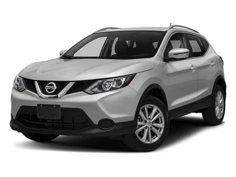 price of new nissan rogue new 2017 nissan rogue sport prices nadaguides