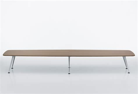 The Table by Medamorph Table System Conference Tables Apres Furniture