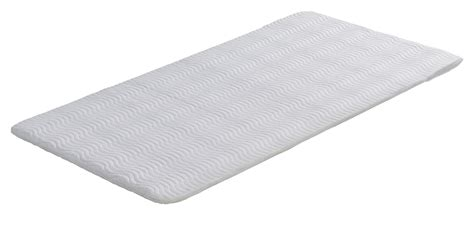 Mattress Board by Signature Sleep Mattresses Ultra Steel Bunkie Board