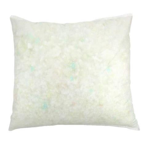 imbottitura per cuscini imbottitura cuscino l60 cm cuscino e fodera per
