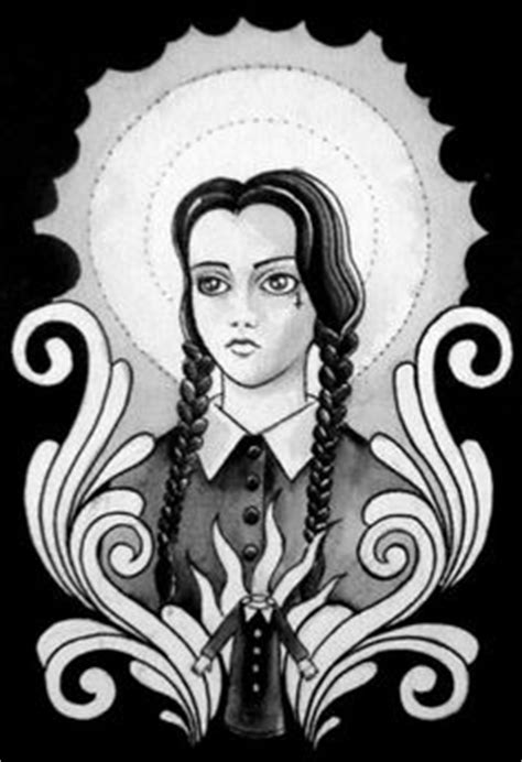 family values tattoo 1000 images about the addams family on pinterest the