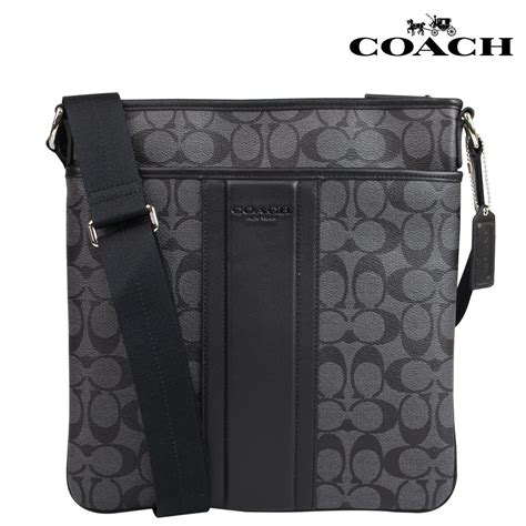 Corra Sling Bags Brown coach messenger bag singapore for sale