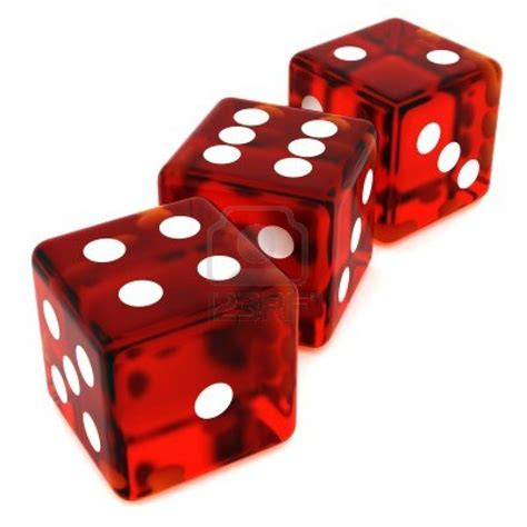 the dice create an unhackable password by using dice