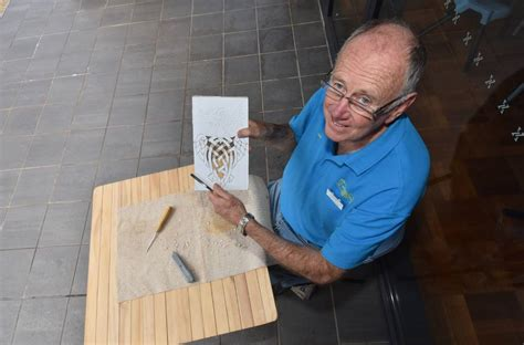 woodworkers guild woodworkers guild expo success photos port macquarie news