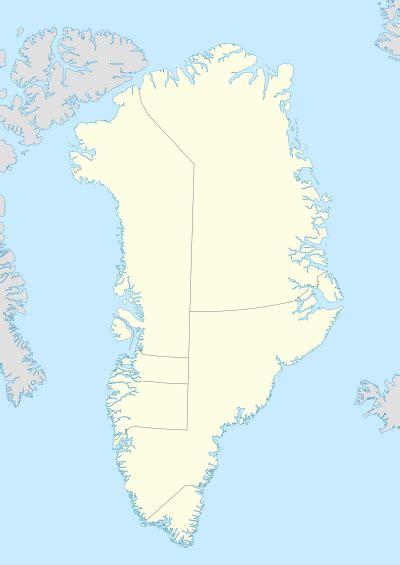 sin island wikipedia grenlandia wikipedia wolna encyklopedia