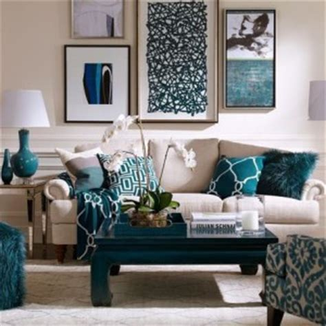 teal blue home decor teal home decor trend lifestyle