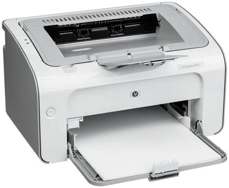 Printer Hp P1102 Laserjet hp laserjet pro p1102 all in one printers computeruniverse