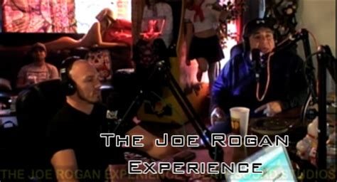 joe rogan bench press mike dolce joe rogan experience1 png