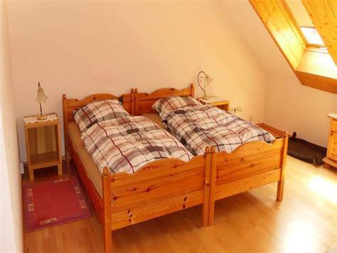 schlafzimmer 6 qm ferienwohnung sommerberg sch 246 nwald lhs01850