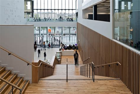 Home Interior Design Glasgow city of glasgow college riverside campus graven images