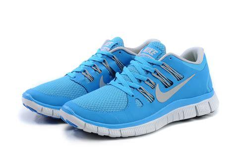 grey white blue nike free 5 0 v2 2013 cheaper