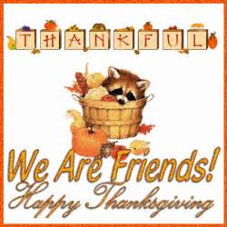happy thanksgiving messages to friends happy thanksgiving day comments thanksgiving cards