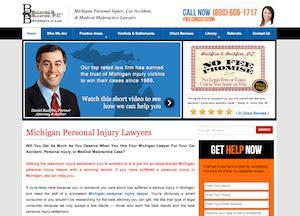 michigan personal injury attorneys zamler mellen michigan personal injury lawyers accident lawsuits