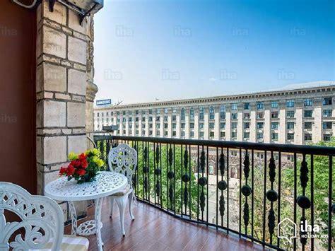 appartamenti kiev appartamento in affitto in una casa a kiev iha 10180