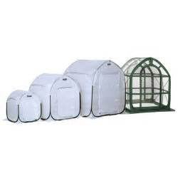 Portable Patio Planthouse Portable Greenhouse Hobby Greenhouse Kits By