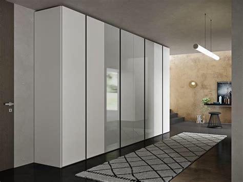 armadio mirror villanova a otto ante in offerta outlet