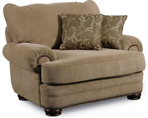 lane sofas and loveseats lane furniture sofas sofas and loveseats lane sofa