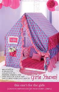 Teepee For Kids Room by 1000 Ideas About Girls Tent On Pinterest Girls Bedroom