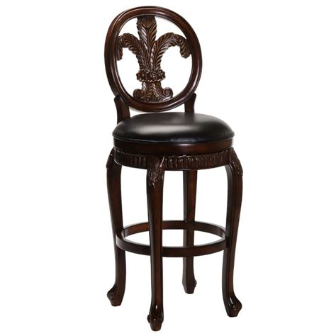 Reasonably Priced Bar Stools by Home Furniture Reasonably Priced Intended For Hillsdale