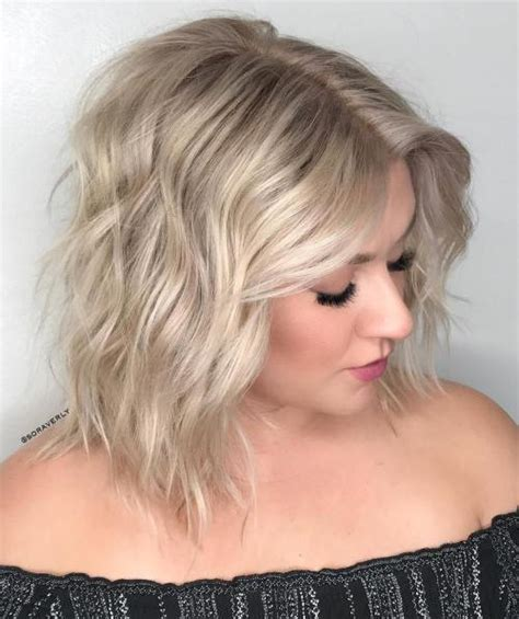 40 cute looks with short hairstyles for round faces 50 cute looks with short hairstyles for round faces